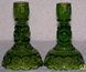 "5221 6"" Candle Sticks"