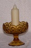 "5281 41/2"" CANDLE NAPPY"
