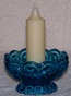 "6221 4 1/2"" CANDLE NAPPY"